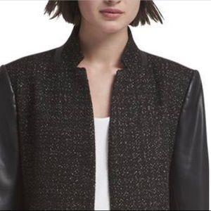 ♥️ NWT DKNY Bold, Fashion Forward Blazer